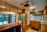 44 Gold Nugget Road - Photo 10