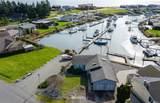 2263 Mariner Beach Drive - Photo 2