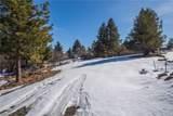 250 Morrison Canyon Lane - Photo 4