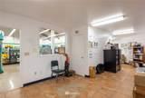 4442 27th Avenue - Photo 11
