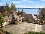 9421 Lake Washington Boulevard - Photo 4