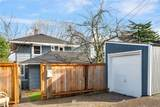 1215 17th Avenue - Photo 35