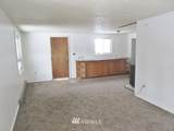 310 Selah Avenue - Photo 16