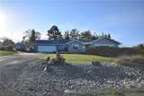 71 Olympic View Avenue - Photo 1