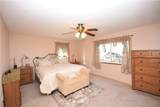 71 Olympic View Avenue - Photo 12