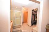 71 Olympic View Avenue - Photo 13