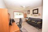 71 Olympic View Avenue - Photo 15
