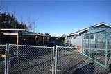 71 Olympic View Avenue - Photo 20