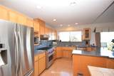 71 Olympic View Avenue - Photo 9