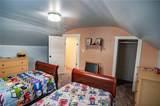 1132 Prospect Street - Photo 18