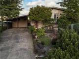 8156 7th Avenue - Photo 8