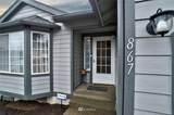 867 Bremerton Avenue - Photo 2