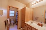 24518 64th Avenue - Photo 20