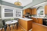 3815 42nd Avenue - Photo 9