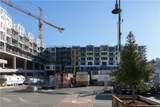 4907 Main Street - Photo 3