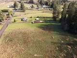 250 Camp Creek Road - Photo 11