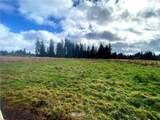 250 Camp Creek Road - Photo 14