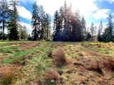 250 Camp Creek Road - Photo 3