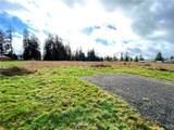 250 Camp Creek Road - Photo 8