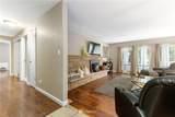 4807 96th Avenue - Photo 9