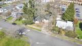 1103 3rd Avenue - Photo 6