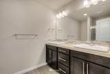 20709 42nd Avenue - Photo 13