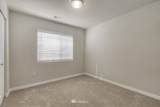 20709 42nd Avenue - Photo 15