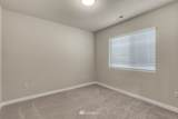 20709 42nd Avenue - Photo 16