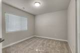 20709 42nd Avenue - Photo 17