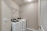 20709 42nd Avenue - Photo 18