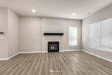 20709 42nd Avenue - Photo 5