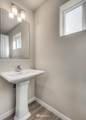 20709 42nd Avenue - Photo 10