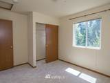 19120 16th Avenue - Photo 12
