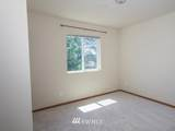 19120 16th Avenue - Photo 13