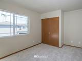 19120 16th Avenue - Photo 15