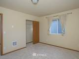 19120 16th Avenue - Photo 17