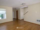 19120 16th Avenue - Photo 4