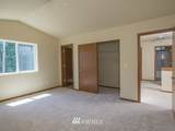 19120 16th Avenue - Photo 9