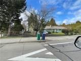 3215 M Street - Photo 2