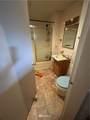 3215 M Street - Photo 13