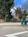 3215 M Street - Photo 3