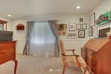 1705 169th Street Ct - Photo 15
