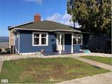 521 Forest Street - Photo 15