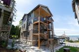 521 Forest Street - Photo 23