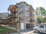 521 Forest Street - Photo 25