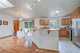 679 Birch Road - Photo 13