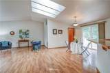 679 Birch Road - Photo 15