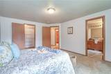 679 Birch Road - Photo 17
