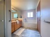 679 Birch Road - Photo 18