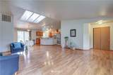 679 Birch Road - Photo 9